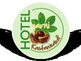 Hotel garni Kastanienhof